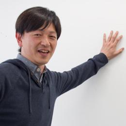 司 依田 *気象予報士の依田氏 実はインド変異型のコロナ陽性だった。