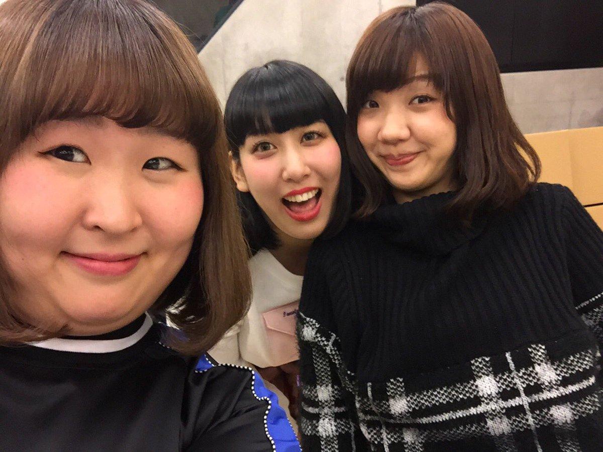 人組 三 女 芸人